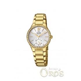 Reloj Jaguar Señora Cosmopolitan J818/1