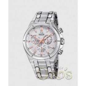 Reloj Jaguar Caballero Daily Class J695/1
