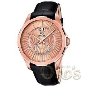 Reloj Jaguar Caballero Acamar J683/1
