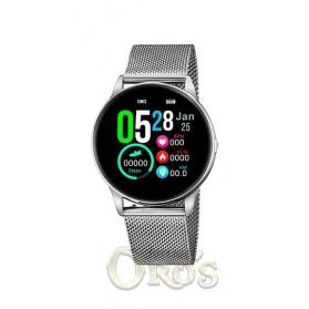 Reloj Lotus SmartTime Señora 50001/1