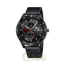 Reloj Lotus SmarTime Caballero 50010/1