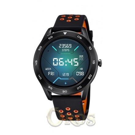 Reloj Lotus SmarTime Caballero 50013/2