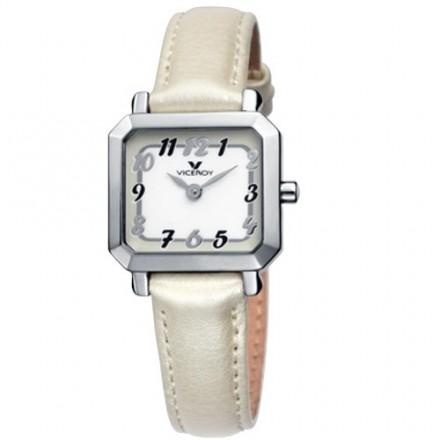 Reloj Viceroy Niña Comunión 46618-04