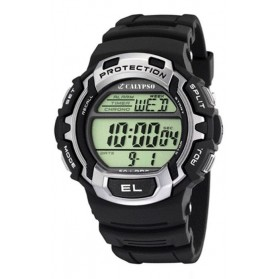 Reloj Calypso Caballero digital K5573/1
