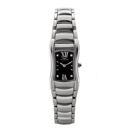 Reloj Sandoz Señora 71596-05