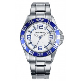 Reloj Viceroy Real Madrid Caballero 432857-05