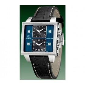 Reloj Jaguar Señora Acero