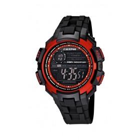 Reloj Calypso Caballero digital