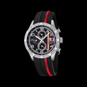 Reloj Lotus Marc Marquez 15881/6