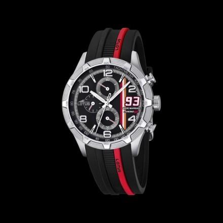 7a1de1e338d9 Reloj Lotus Marc Marquez 15881 6 - Joyeria Oros - Catalina Pérez ...