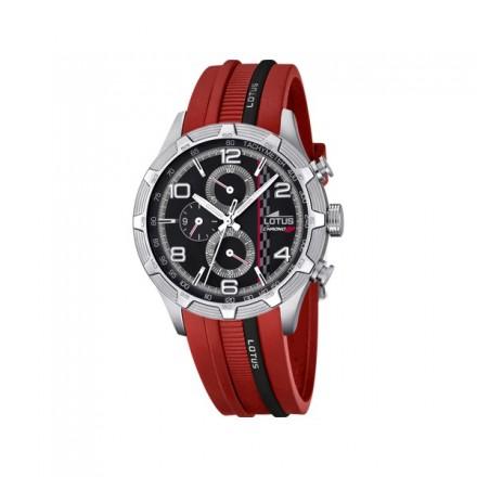 Reloj Lotus Marc Marquez 15881/2