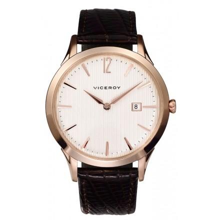 Reloj Viceroy caballero 46555-05