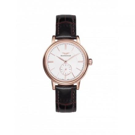 Reloj Sandoz Señora 81318-87