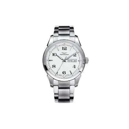 Reloj Sandoz Caballero 72593-00