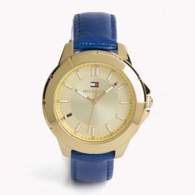 Reloj Tommy Hilfiger Kimmie Señora 1781431