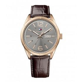 Reloj Tommy Hilfiger Charlie Caballero 1791058
