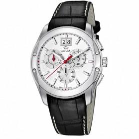 Reloj Jaguar Caballero J615/H