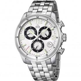 Reloj Jaguar Caballero J677/4
