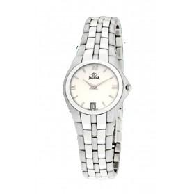 Reloj Jaguar Señora J301/1