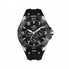 Reloj Viceroy Fernando Alonso 47675-55