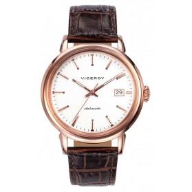Reloj Viceroy caballero Automatico