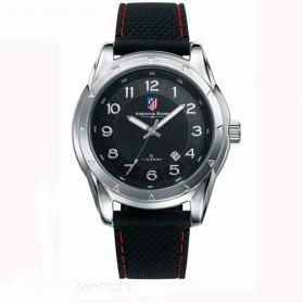 Reloj Viceroy Alt. de Madrid Caballero 432863-55
