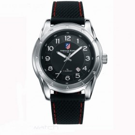 Reloj Viceroy caballero Atl. de Madrid