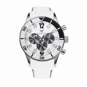 Reloj Viceroy unisex 42110-05