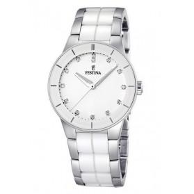 Reloj Festina Ceramic Señora F16531/3