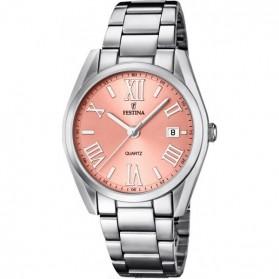 Reloj Festina Boyfriend Señora F16790/2