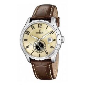 Reloj Festina caballero F16486/2