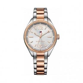 Reloj Tommy Hilfiger señora 1781148