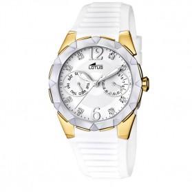 Reloj Lotus Señora 15865/1