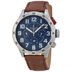 Reloj Tommy Hilfiger Caballero 1791066