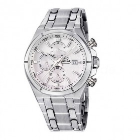 Reloj Jaguar Caballero J665/1