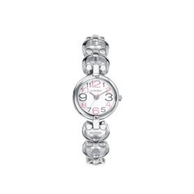 Reloj Viceroy Niña Comunión 46908-04