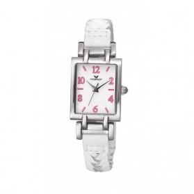 Reloj Viceroy Niña Comunión 40608-05