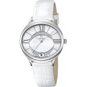 Reloj Jaguar Clair de Lune Señora J800/1