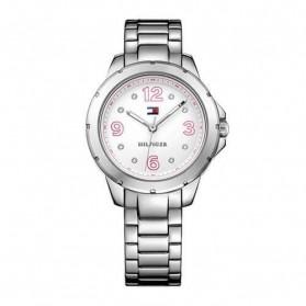 Reloj Tommy Hilfiger Niña Comunión  1781632