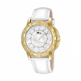 Reloj Lotus Glee Señora 15859/1