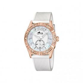 Reloj Lotus Trendy Señora 15874/1