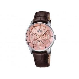 Reloj Lotus Minimalist Caballero 18216/3
