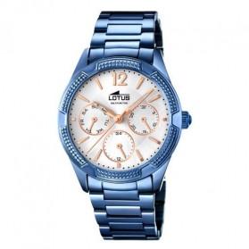 Reloj Lotus Trendy Señora 18248/1