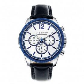 Reloj Viceroy Magnum Caballero 40507-05