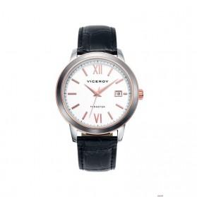 Reloj Viceroy Tungsten Caballero 40993-03