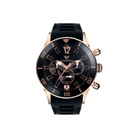 Reloj Viceroy Colors Unisex 42110-99