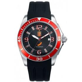 Reloj Viceroy Seleccion española Caballero 432871-75