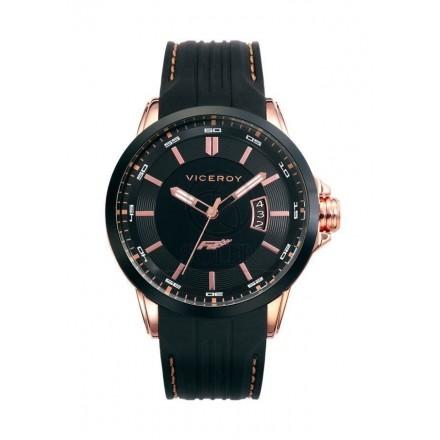 Reloj Viceroy Fernando Alonso 47821-97