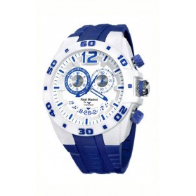 Reloj Viceroy Real Madrid Hombre 432853-05