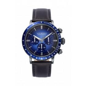 Reloj Viceroy Magnum Caballero 471011-37